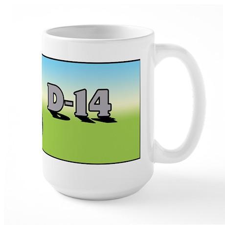 Allis-D14-bev Mugs