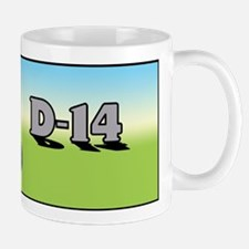 Allis-D14-bev Mugs