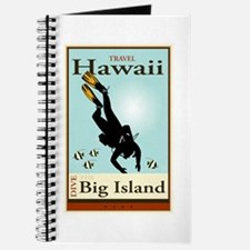 Travel Hawaii Journal