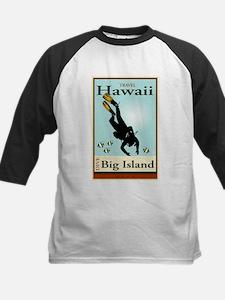 Travel Hawaii Tee