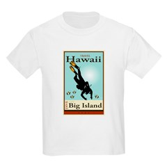 Travel Hawaii T-Shirt