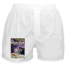 "Boxers - ""Dracula"""