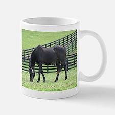 DYNAFORMER Mug