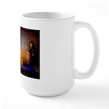 lepo_cast Mugs