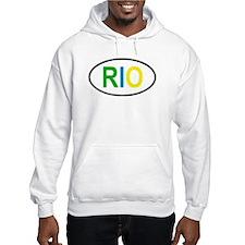 RIO Hoodie