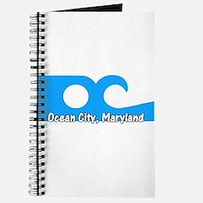 Ocean City Flag Journal