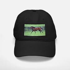 GHOSTZAPPER Baseball Hat