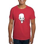 zach_skull T-Shirt