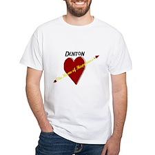 Denton Shirt