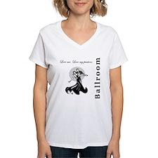 lovemelovemypassion T-Shirt