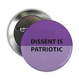 Politics 10 Pack