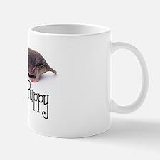 Sand Puppy Mug