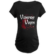 Unique Vixen T-Shirt