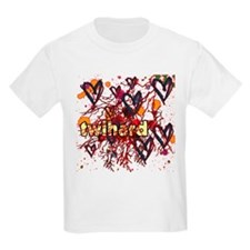 Twilight Twihard T-Shirt