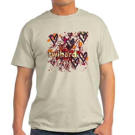Twilight Twihard Light T-Shirt