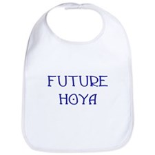 Future Hoya Bib