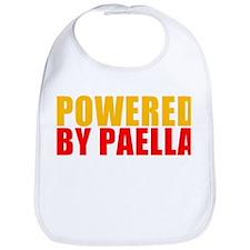 PAELLA Bib