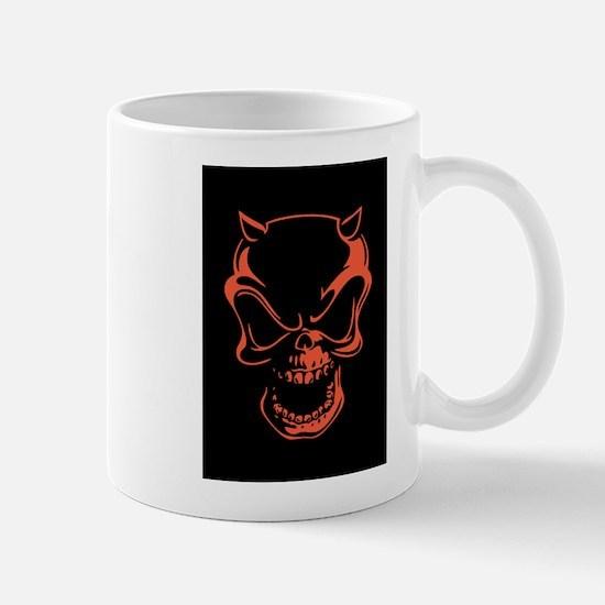 sk508-red Mug