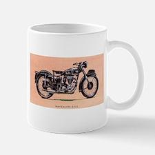 BIKE 1 Mug