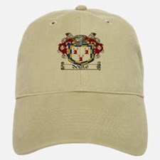 Doyle Coat of Arms Baseball Baseball Baseball Cap