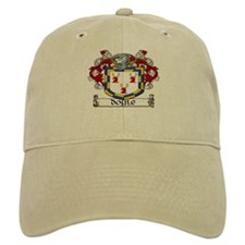 Doyle Coat of Arms Baseball Baseball Cap