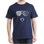The Mouth of Cool T-shirt