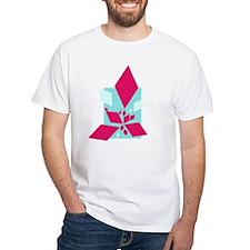 Diamond Explosion T-shirt