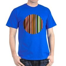 Ethernet Wire T-shirt