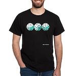 365 Dice T-shirt