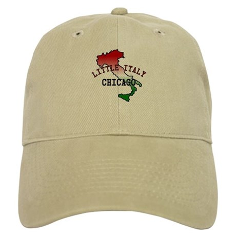 little baseball cap chicago bulls uk blackhawks caps womens cubs hat