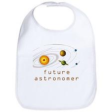 Future Astronomer Bib
