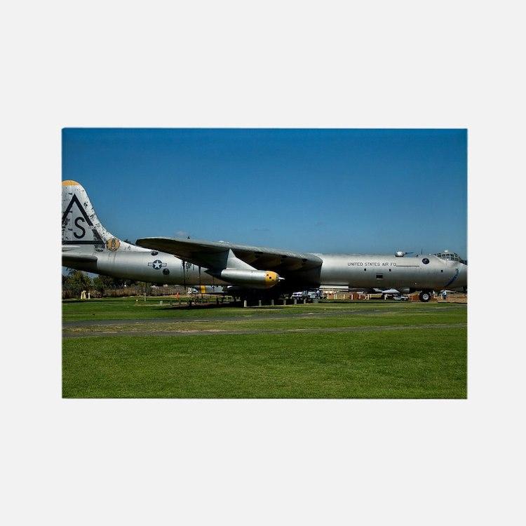 B-36 Rectangle Magnet