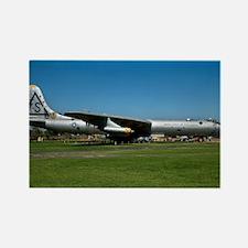 B-36 Rectangle Magnet (10 pack)
