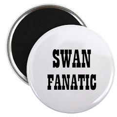 SWAN FANATIC 2.25