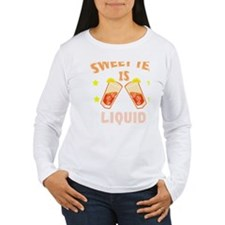 Welsh Corgi Happy Holidays Christmas Dog T-Shirt