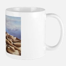 The Gentlemen Mug