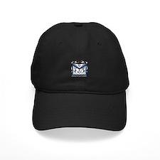 Masonic Apron Baseball Hat
