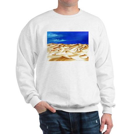 Springtan Sweatshirt