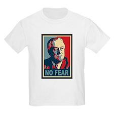 FDR - No Fear T-Shirt