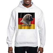 Leonberger Hoodie