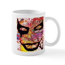 Twilight Volturi Mug