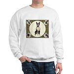Boston Terriers Sweatshirt