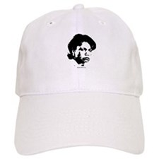 Condoleeza Rice - Baseball Cap