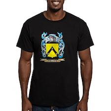Funny Wfo T-Shirt