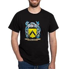 Hat copy2 T-Shirt