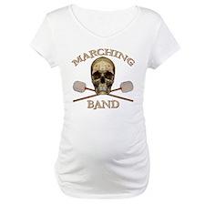 Marching Band Pirate Shirt