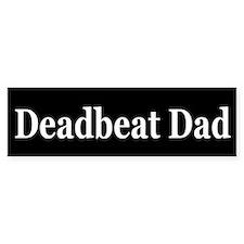Deadbeat Dad