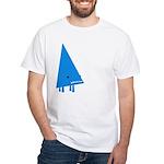 Vector Monster - Spiky Bug T-shirt