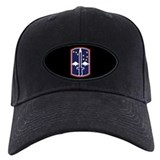 172nd infantry brigade Black Hat