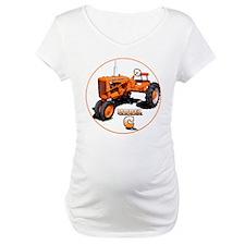The Heartland Classic Model C Shirt